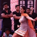 सपना चौधरी के डांस का भूचाल I Bhuchal I Sapna Chaudhary I Latest Sapna Dance 2021