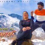 Mere Naam ki Mehandi | Uttar kumar | Kavita Joshi | Haryanvi Song 2021