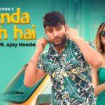 Ajay Hooda Haryanvi Songs | Launda Sakth Hai Official Video Songs 2021