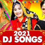 Renuka Panwar | Pranjal Dahiya | Anjali Raghav | New Haryanvi Songs 2021