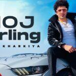 Diler Kharkiya - Moj Darling | Haryanvi Songs | New Songs 2021