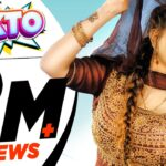 Sapna ChoudharyNakto Song | New Haryanvi Songs Haryanavi 2021