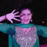 Sapna Chaudhary Video 2021 | Wa Teri Ke Baat | Sapna  Ki Video Download