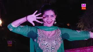 Sapna Chaudhary Video 2021