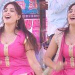 New Haryanvi Songs | Gori Rani New Dance 2021