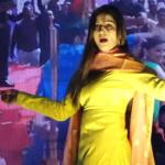 मेरा के नापेगा भरतार   सपना चौधरी डाँस   Sapna Choudhary Video Download 2021