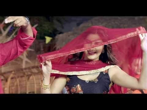 Sapna Chaudhary New Haryanvi Song 2021