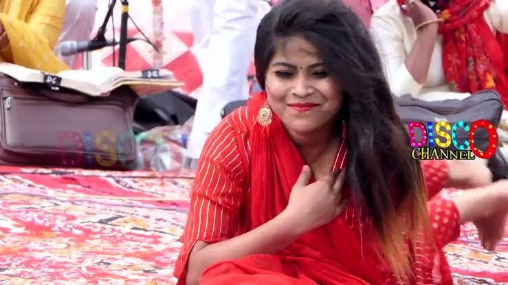 Haryanvi Video Download