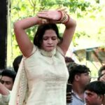 Haryanvi Video Download | तोबा रे तोबा मेरी जवानी | Sapna Sharma | Haryanvi Dance 2021