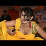 New Haryanvi Songs 2021 |  Gori Nagori Haryanvi Dance