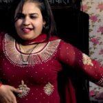 Haryanvi Mp4 Video Download | मै चीज बड़ी हूँ मस्त मस्त | Rachna Tiwari New Haryanvi song 2021