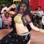 Haryanvi New Video Download | कोमल रंगीली का सुपर हिट डांस | Haryanvi New Dance