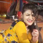 New Haryanvi Songs | Gori Nagori Haryanvi Dance