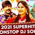 New Haryanvi DJ Song 2021 | New Haryanvi Songs Haryanavi 2021
