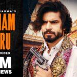 Badnam Gabru | Masoom Sharma, Manisha Sharma | Sweta Chauhan | New Haryanvi Songs Haryanavi 2021