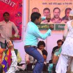 Sapna Choudhary Ki Video Download 2021 | Sapna Choudhary Dance 2021