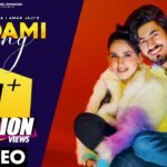 Badmi Rang New Haryanvi Song 2021| Mukesh Jaji | New Haryanvi Songs 2021