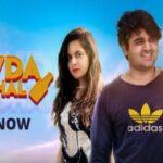 Bewda Ki Dhal | Rahul Kadyan | Anshu Rana | Kulbir Mor| New Haryanvi Songs