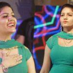 Sapna Chaudhary Video Download  | मेरा के देखेगा भरतार | New Haryanvi Video Songs 2021
