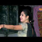 Gori Rani Top Haryanvi Dance 2021 | Haryanvi Video Download