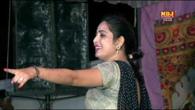 Gori Rani Top Haryanvi Dance 2021