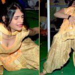Sapna Sharma Top Stage Dance | सपना शर्मा | Haryanvi Video Download