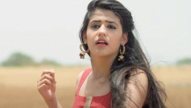 New Haryanvi Video Songs Download