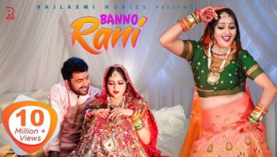 Kavita Joshi Song Download