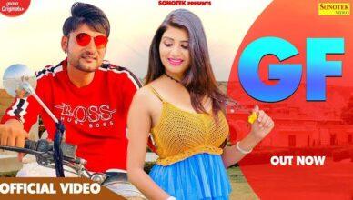 GF   Ajay Hooda & Sonika Singh