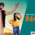 BABE GAA DENGE Full Song   Amit Dhull     Shilpa Sehrawat   New Haryanvi Songs Haryanavi 2021