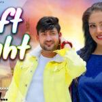 Left Right Official Video | Ajay Hooda & Neha Rana | New Haryanvi HD Mp4 Video Songs Download