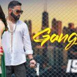 Vikrala : Gangster Yaar (Full Video) | Rahul Kadyan | Daizy Aizy | New Haryanvi Songs Haryanavi 2020.