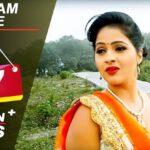 Kavita Joshi Song Download | Crazy Chori | Uttar Kumar Video Download