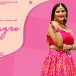Bangro : Sapna Choudhary Ft Prince Rose   Anand panchal   Manisha Sharma   New Haryanvi Songs 2021