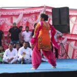Teri Aakhya Ka Yo Kajal   तेरी अखियां का यों काजल    Sapna New Haryanvi Video 2021