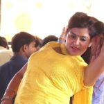 Haryanvi Video Download I  Monika Chaudhary Top Dance I Kidnap Ho Gavegi Song 2021