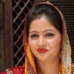 Kavita Joshi New Photo | Best Photo Kavita Joshi Download
