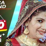 Mera Chand   Sapna Chaudhary Video Download   Latest Haryanvi Songs Haryanavi 2021