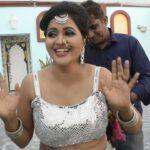 Kavita Joshi Video Download  | Uttar Kumar Kavita joshi | kavita joshi 2021