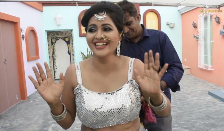 Kavita Joshi Video Download