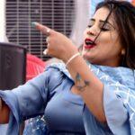Sangeeta Chaudhary New Haryanvi  Song Download | लॉक डाउन में लगी दारू पीने की लत | Haryanvi Song Download 2021