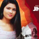 Jhasa Full Video | Shivam Pandit | Sunny Bhati, Hanny Chauhan | New Haryanvi Songs Haryanavi 2021