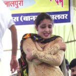 Gori Rani | Latest Haryanvi Stage Dance | Haryanvi Dance 2021