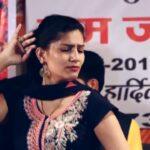 Sapna Chaudhary Video Download | तेरी अखियां का यों काजल | Sapna Video 2021