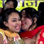New Haryanvi Dance RC | Haryanvi New Song Download 2021