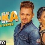 Koka | Raj Mawer | Anjali Raghav | Mandeep rana | New Haryanvi Songs Haryanavi