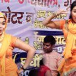Haryanvi Dance 2021 | RC स्टेज पर धमाकेदार Dance | Haryanvi Song Download | Haryanvi Video 2021