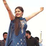 Sapna Chaudhary New Song 2021 | यार तेरा चेतक पे चाले  | Sapna Ki New Video Download 2021