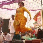 Haryanvi Dance 2021 | र छोरे माडा हो जागा | Haryanvi Song Download | Haryanvi Video 2021