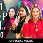 2021 Super Hit Haryanvi DJ Songs | Sapna Chaudhary | Renuka Panwar | Ruchika | Anu | New Haryanvi 2021